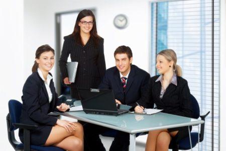 [ICFOOD Việt Nam] Tuyển chuyên viên kinh doanh tài năng - Chế độ đãi ngộ hấp dẫn