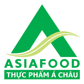 1265423034_NTD_08-05-logo-ASIAFOOD-11 - Copy