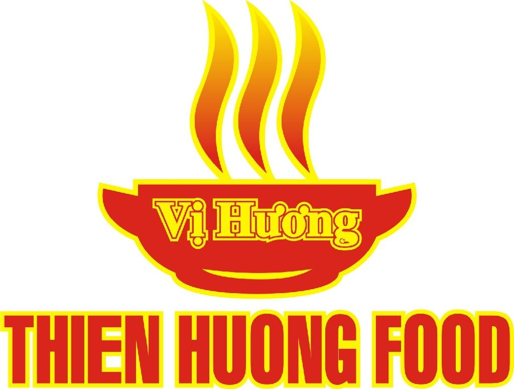 THIEN_HUONG_FOOD_JOINT_STOCK_COMPANY1