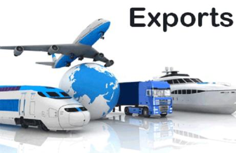 [ICFOOD Việt Nam] Tuyển dụng chuyên viên kinh doanh xuất khẩu - Làm việc tại TPHCM