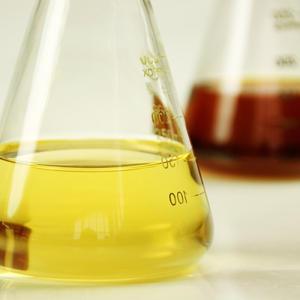 Tài trợ cao nấm men, peptone, enzyme cho Trường đại học, viện nghiên cứu