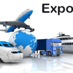 [ICFOOD Việt Nam] Tuyển sinh viên thực tập - Bộ phận xuất khẩu thực phẩm